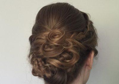 MM Visagie Hairstyling Bruidsmake-up Bruidskapsels Commerciële Visagie en Hairstyling (120)