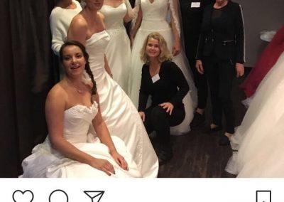 MM Visagie Hairstyling Bruidsmake-up Bruidskapsels Commerciële Visagie en Hairstyling (122)