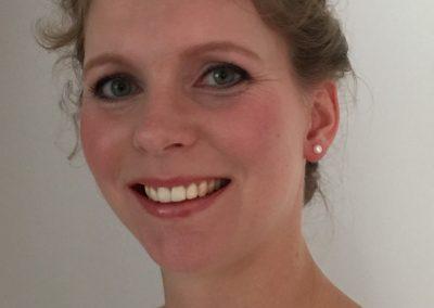 MM Visagie Hairstyling Bruidsmake-up Bruidskapsels Commerciële Visagie en Hairstyling (123)