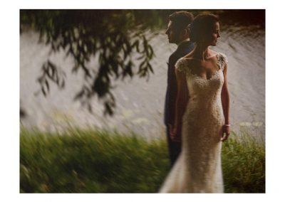 MM Visagie Hairstyling Bruidsmake-up Bruidskapsels Commerciële Visagie en Hairstyling (127)