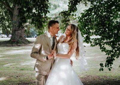 MM Visagie Hairstyling Bruidsmake-up Bruidskapsels Commerciële Visagie en Hairstyling (140)