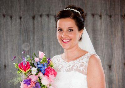 MM Visagie Hairstyling Bruidsmake-up Bruidskapsels Commerciële Visagie en Hairstyling (141)