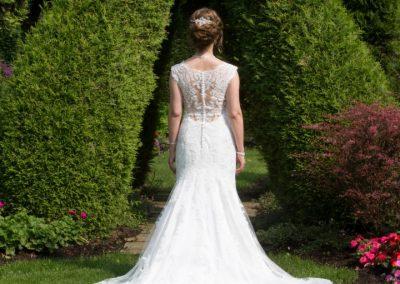 MM Visagie Hairstyling Bruidsmake-up Bruidskapsels Commerciële Visagie en Hairstyling (142)