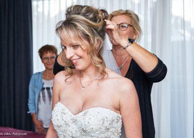 MM Visagie Hairstyling Bruidsmake-up Bruidskapsels Commerciële Visagie en Hairstyling (23)