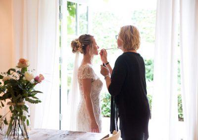 MM Visagie Hairstyling Bruidsmake-up Bruidskapsels Commerciële Visagie en Hairstyling (27)