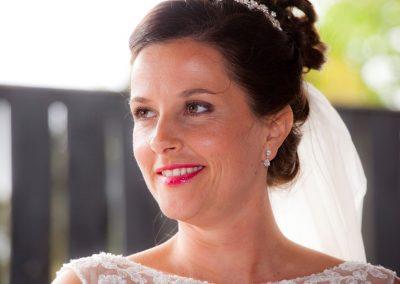 MM Visagie Hairstyling Bruidsmake-up Bruidskapsels Commerciële Visagie en Hairstyling (30)