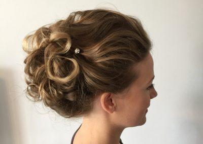 MM Visagie Hairstyling Bruidsmake-up Bruidskapsels Commerciële Visagie en Hairstyling (32)
