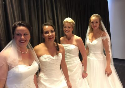 MM Visagie Hairstyling Bruidsmake-up Bruidskapsels Commerciële Visagie en Hairstyling (33)
