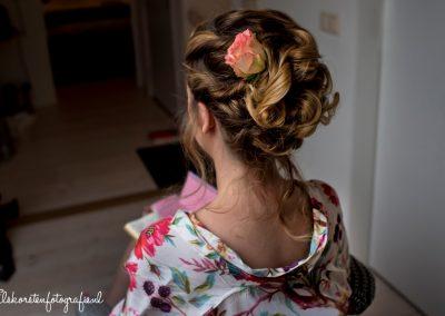 MM Visagie Hairstyling Bruidsmake-up Bruidskapsels Commerciële Visagie en Hairstyling (41)