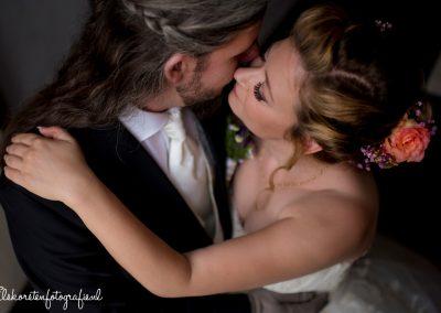 MM Visagie Hairstyling Bruidsmake-up Bruidskapsels Commerciële Visagie en Hairstyling (44)