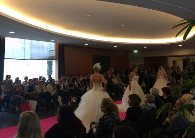 MM Visagie Hairstyling Bruidsmake-up Bruidskapsels Commerciële Visagie en Hairstyling (45)