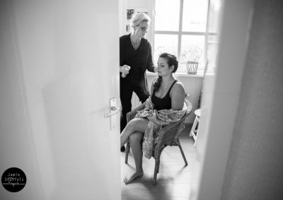 MM Visagie Hairstyling Bruidsmake-up Bruidskapsels Commerciële Visagie en Hairstyling (46)