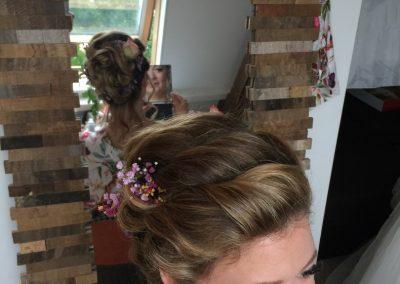 MM Visagie Hairstyling Bruidsmake-up Bruidskapsels Commerciële Visagie en Hairstyling (69)