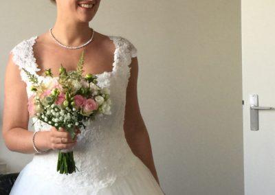 MM Visagie Hairstyling Bruidsmake-up Bruidskapsels Commerciële Visagie en Hairstyling (98)