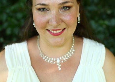 MM Visagie & Hairstyling Bruidskapsel & Bruidsmake-up (1)
