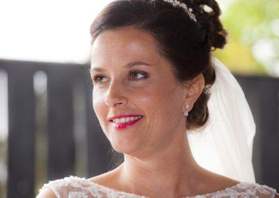 MM Visagie & Hairstyling Bruidskapsel & Bruidsmake-up (10)