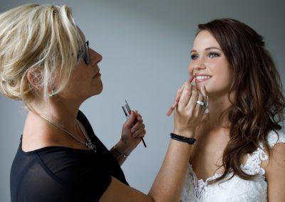 MM Visagie & Hairstyling Bruidskapsel & Bruidsmake-up (15)