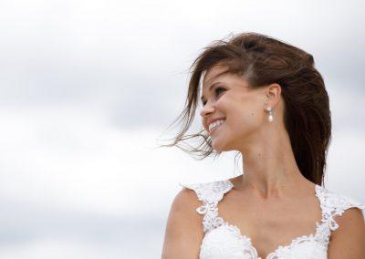 MM Visagie & Hairstyling Bruidskapsel & Bruidsmake-up (17)