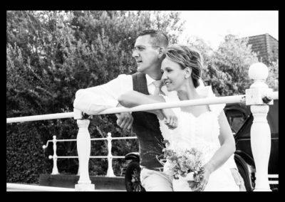MM Visagie & Hairstyling Bruidskapsel & Bruidsmake-up (22)