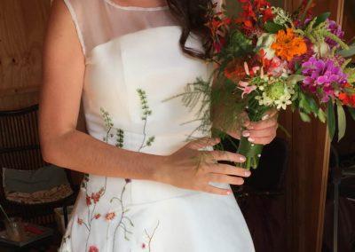 MM Visagie & Hairstyling Bruidskapsel & Bruidsmake-up (23)