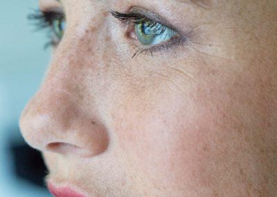MM Visagie & Hairstyling Bruidskapsel & Bruidsmake-up (27)
