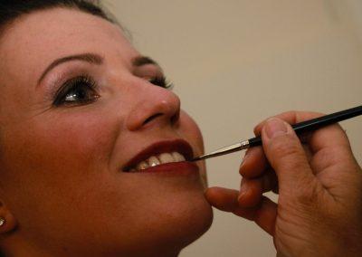 MM Visagie & Hairstyling Bruidskapsel & Bruidsmake-up (29)