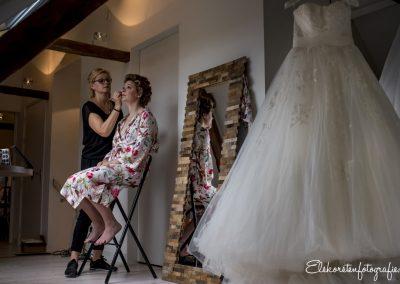 MM Visagie & Hairstyling Bruidskapsel & Bruidsmake-up (34)