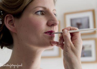 MM Visagie & Hairstyling Bruidskapsel & Bruidsmake-up (36)