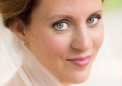 MM Visagie & Hairstyling Bruidskapsel & Bruidsmake-up (37)