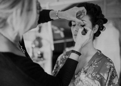 MM Visagie & Hairstyling Bruidskapsel & Bruidsmake-up (38)