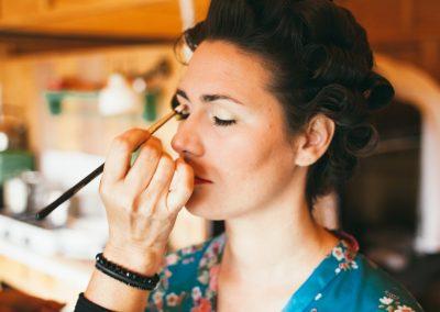MM Visagie & Hairstyling Bruidskapsel & Bruidsmake-up (39)
