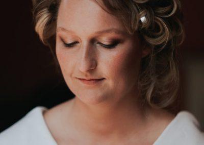 MM Visagie & Hairstyling Bruidskapsel & Bruidsmake-up (42)