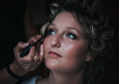 MM Visagie & Hairstyling Bruidskapsel & Bruidsmake-up (43)