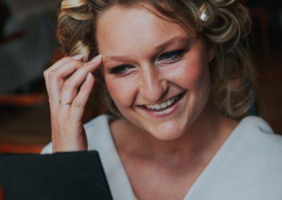 MM Visagie & Hairstyling Bruidskapsel & Bruidsmake-up (44)