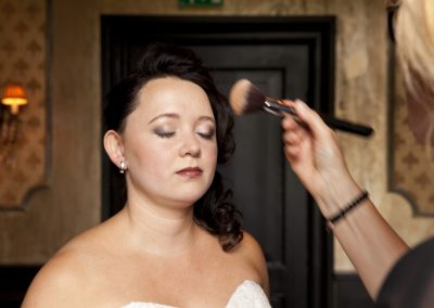 MM Visagie & Hairstyling Bruidskapsel & Bruidsmake-up (46)