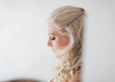 MM Visagie & Hairstyling Bruidskapsel & Bruidsmake-up (48)
