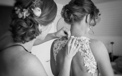 Real Wedding | Kleurrijke dag bij De Westerbouwing in Oosterbeek