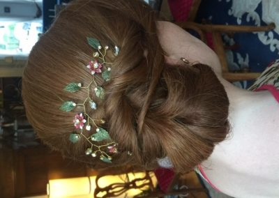MM Visagie Hairstyling 3 2