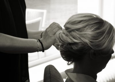 MM Visagie & Hairstyling (5)