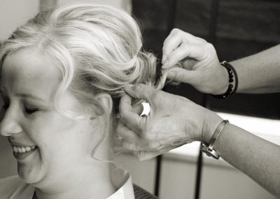 MM Visagie & Hairstyling (6)