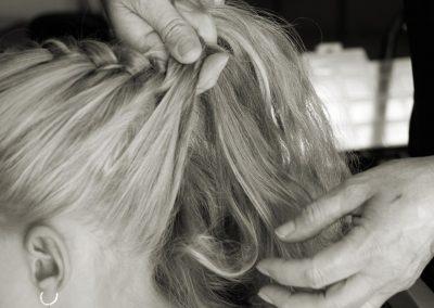 MM Visagie & Hairstyling (9)