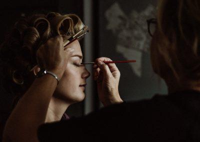 MM Visagie & Hairstyling @henkvanlambalgenphotography www.henkvanlambalgen (1)