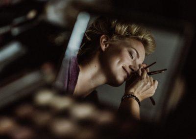 MM Visagie & Hairstyling @henkvanlambalgenphotography www.henkvanlambalgen (2)