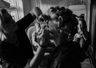 MM Visagie & Hairstyling @henkvanlambalgenphotography www.henkvanlambalgen (3)