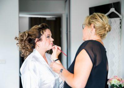 MM Visagie & Hairstyling Gerben Pul fotografie (8)