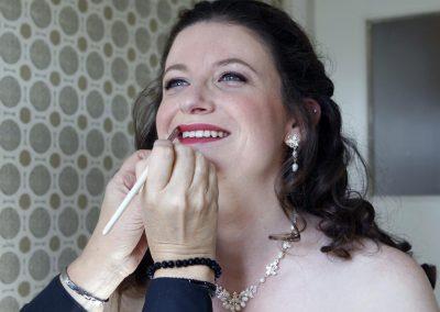 MM Visagie & Hairstyling Lynn van Baaren fotografie (1)