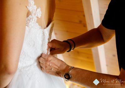 MM Visagie & Hairstyling Mon et Mine bruidsfotografie (10)