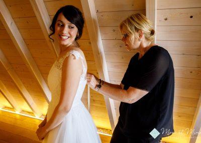 MM Visagie & Hairstyling Mon et Mine bruidsfotografie (11)