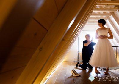 MM Visagie & Hairstyling Mon et Mine bruidsfotografie (13)