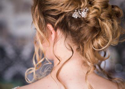 MM Visagie & Hairstyling Raoel van Meel fotografie